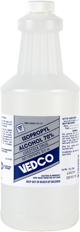 isopropyl-alcohol-70-32ozsmall.png