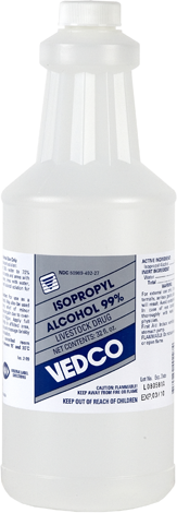 isopropyl-alcohol-99-32ozsmall.png