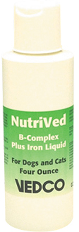 nutrived-b-comp-smsmall.png