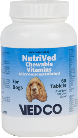 nutrived-chewable-vitamins-60ssmall.png