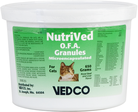 nutrived-ofa-granules-catssmall.png