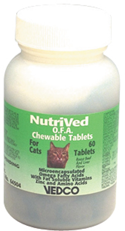 nutrived_ofa_chew_catssmall.png