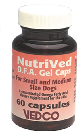 nutrived_ofa_gel_sm_dogs-lowsmall.png
