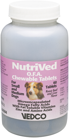 nutrived-ofachew-smmed-dogssmall.png